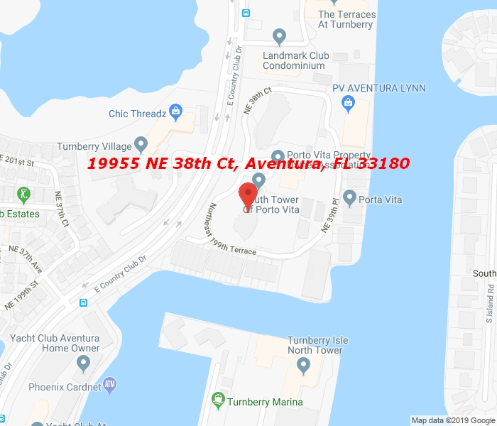 20165 39th Pl #TS-1, Aventura, Florida, 33180